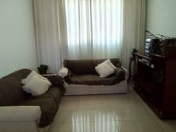 Título do anúncio: Apartamento à venda, 2 quartos, 2 vagas, Concórdia - Belo Horizonte/MG