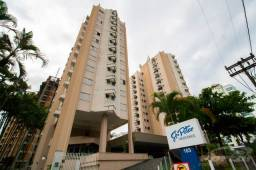 Título do anúncio: Cobertura duplex mobiliado no Victor Konder com 98m² 2 dormitórios