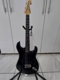 Guitarra Tagima T635 Brasil