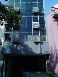 Escritório à venda em Moinhos de vento, Porto alegre cod:HM21