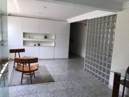 Título do anúncio: Apartamento à venda com 3 dormitórios em Alto caiçaras, Belo horizonte cod:701311