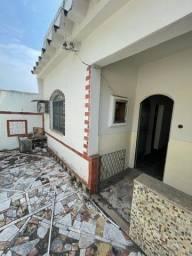 Título do anúncio: Alugo casa em Nilópolis (Olinda)