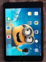 Título do anúncio: iPad mini Preto