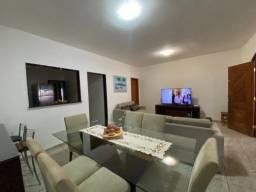 Título do anúncio: Casa à venda, 3 quartos, 1 suíte, 3 vagas, JARDIM PIRINEUS - Belo Horizonte/MG