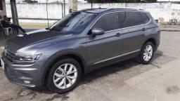 Título do anúncio: VW TIGUAN CONFORTLINE COM TETO SOLAR - 250 TSI - ANO 2019 (OPORTUNIDADE,LEIA O ANÚNCIO)