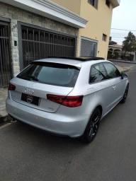 Título do anúncio: Audi A3 Sport 1.8 16v TFSI