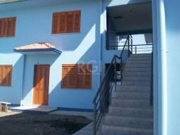 Apartamento à venda com 2 dormitórios em Protasio alves, Porto alegre cod:HM16