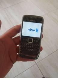 Título do anúncio: Nokia oportunidade!!!!!
