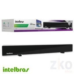 Título do anúncio: Antena Interna Amplificada AI 3100 HDTV - Intelbras