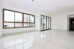 Título do anúncio: Apartamento 4 quartos para à venda no Anchieta