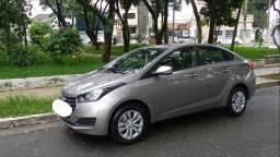 Título do anúncio: Hyundai HB20S Premium 1.6 Automático Ano 2018
