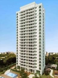 Título do anúncio: Apartamento à venda com 2 dormitórios em Ponta negra, Natal cod:824235