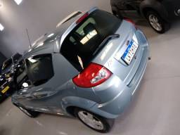 Título do anúncio: Ford Ka 1.0 2009 completo