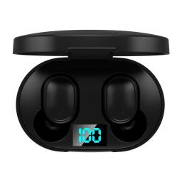 Título do anúncio: Fone Bluetooth E6S últimas unidades