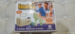 Título do anúncio: Nebulizador Inalex