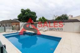 Título do anúncio: Apartamento com 65m² à venda com 3 dormitórios por R$420.000,00 ,Rua Vergueiro, 8461 - Moi