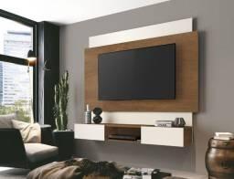 Título do anúncio: Painel tv Bélgica
