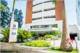 Título do anúncio: Sala Comercial para locação no Cauaxi Empresarial Alphaville, Alphaville Industrial , Baru