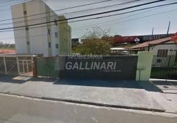 Título do anúncio: terreno - Vila Proost de Souza - Campinas