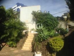 Casa à venda com 4 dormitórios em Dom feliciano, Gravataí cod:EV3812