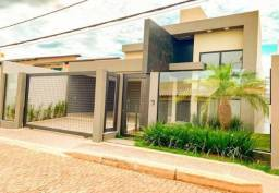Casa Morada de Laranjeiras
