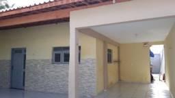 Título do anúncio: Casa na glória - Vila Velha