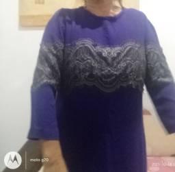 Título do anúncio: Vendendo vestidos