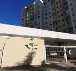 Apartamento à venda com 2 dormitórios em Jardim carvalho, Porto alegre cod:OT7887