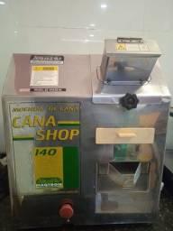 Título do anúncio: Vende- se moenda de cana shop 140