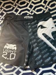 Venum shot Sport