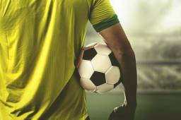 Estratégias para Jogos de Futebol<br><br>