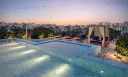 Título do anúncio: Apartamento para venda com 79 metros quadrados com 3 quartos em Tucuruvi - São Paulo - SP