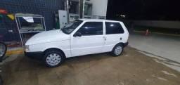 Título do anúncio: Fiat uno 2004 2005
