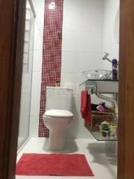 Apartamento à venda com 1 dormitórios em Morro santana, Porto alegre cod:HM426