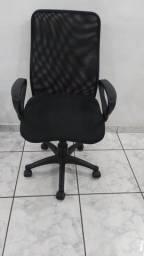 Título do anúncio: Cadeira escritório home office