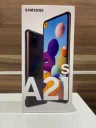 Samsung a21s Samsung A10s