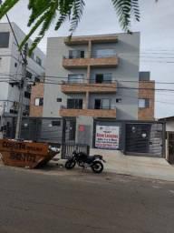 Apartamento para alugar com 1 dormitórios em Setor pedro ludovico, Goiânia cod:177