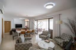 Título do anúncio: Apartamento para Venda em Ribeirão Preto, Jardim Botânico, 3 dormitórios, 1 suíte, 3 banhe
