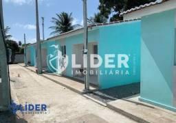 Título do anúncio: RCS- casa na praia de Itamaracá, totalmente solta