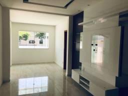 Título do anúncio: Casa para venda possui 150 metros quadrados com 3 quartos em Cândida Ferreira - Contagem -