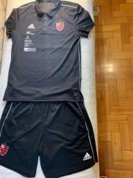 Título do anúncio: Conjunto do Flamengo