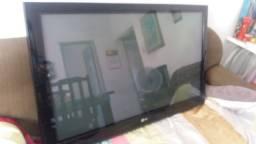 TV LG de 42 Polegadas
