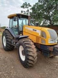 Trator BH  180