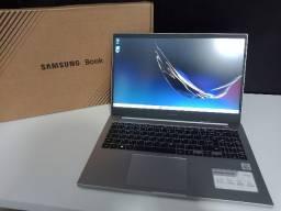 Notebook Samsung Book X20 - i5 da 10a Geração, 4Gb Ram, 1TB HD