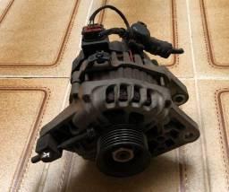 Alternador Hyundai - Valeo - 37300-2B101 13 5V 90A