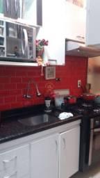 Apartamento à venda com 2 dormitórios em Jardim maristela, São paulo cod:AP0143_ESIM