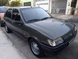 Fiesta 1994 1.3