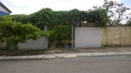 Título do anúncio: Edícula com 1 dormitório à venda, 35 m² por R$ 180.000,00 - Jardim Oriente - São José dos