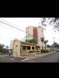 Título do anúncio: CAMPINAS - Apartamento Padrão - JARDIM DOS OLIVEIRAS