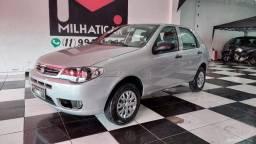 Título do anúncio: Fiat Palio 1.0 Fire 2016